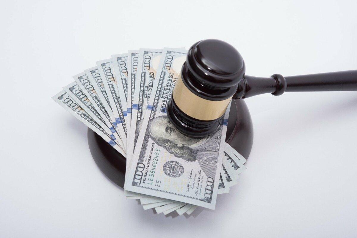банкротство юридических лиц цена услуги