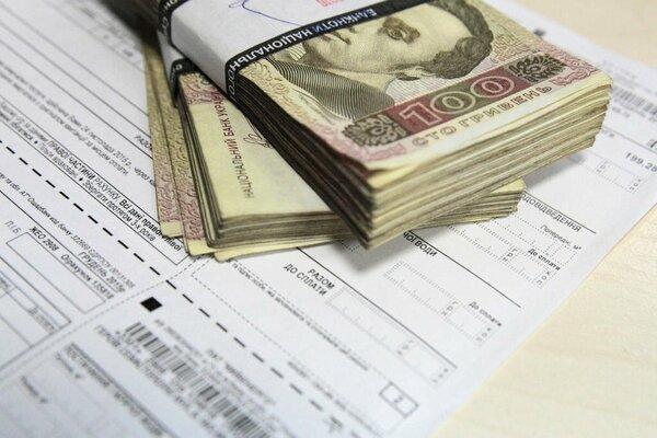 уралсиб банк взять кредит наличными кредитный калькулятор сбербанка потребительский кредит 2020 рассчитать на 5 лет сбербанк рассчитать