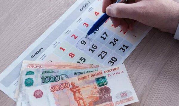 займ на 25000 рублей на картукредит наличными с плохой кредитной историей москва