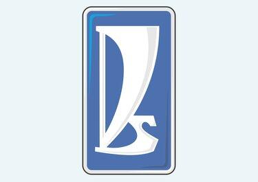Сбербанк бизнес онлайн вход в систему личный кабинет для юридических лиц вход