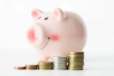 Банковские продукты и услуги кредитной организации