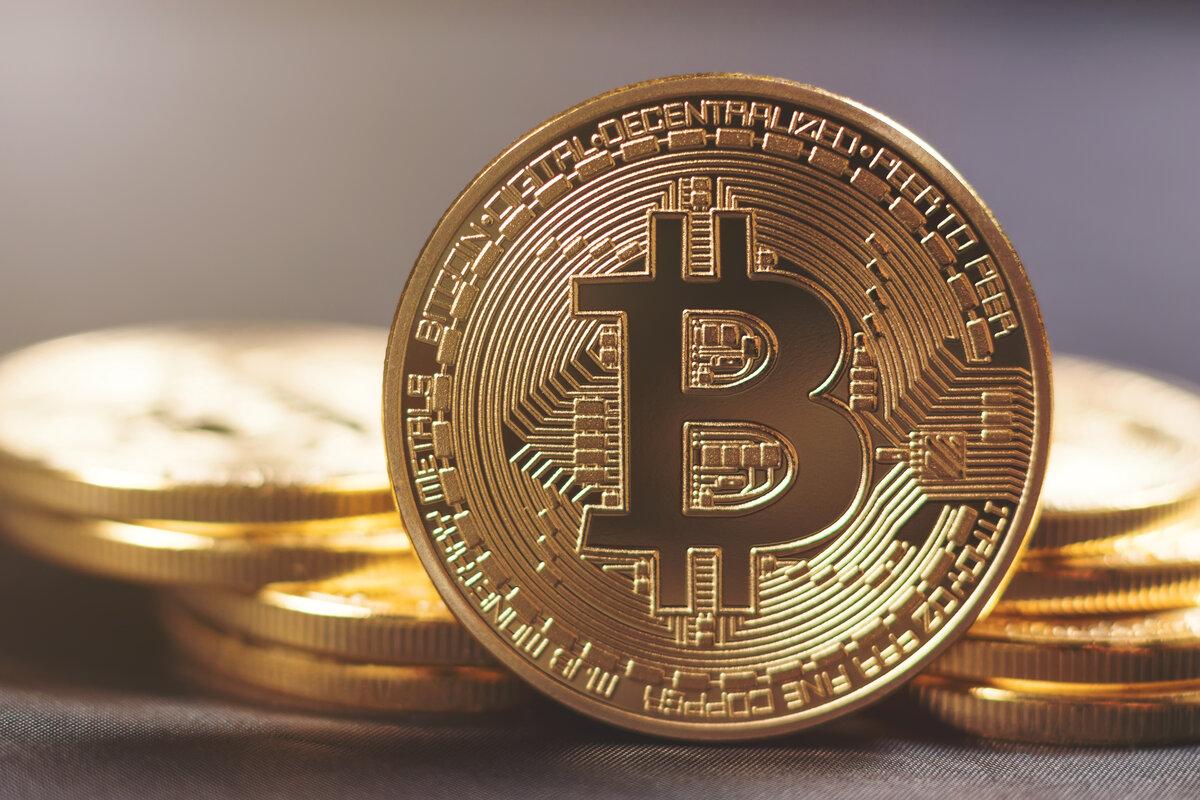 картинки валюты биткоин шел стажировку сбербанк
