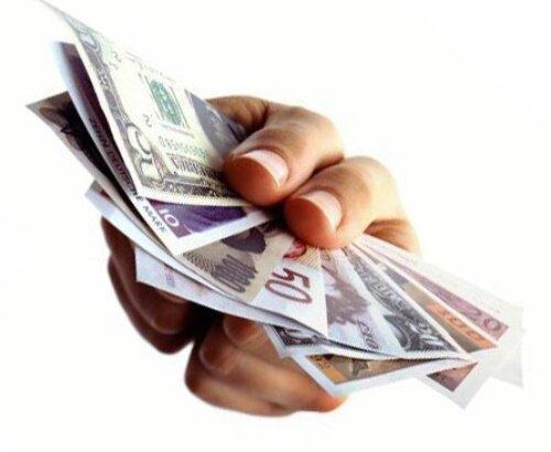Альянс банк в семее как кредит взять что значит инвестировать в акции