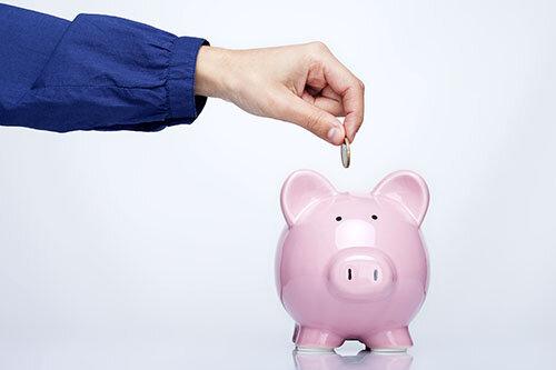 Банки дающие кредит на большую сумму
