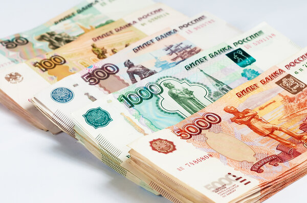 Мтс деньги кредитная карта оформить заявку онлайн деньги