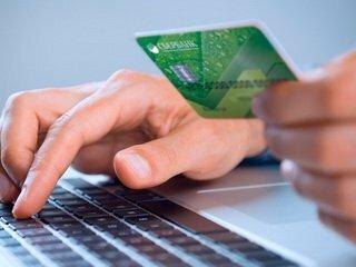 Деньги онлайн в кредит быстро можно ли взять кредит на права