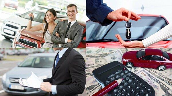 казань автомобиль кредит отправить заявку на кредит во все банки