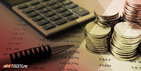 взять кредит наличными в альфа банке