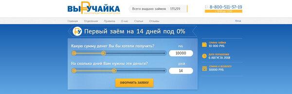 узнать решение по кредиту почта банк