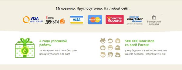 Получить кредит в хоум кредит банке онлайн отзывы