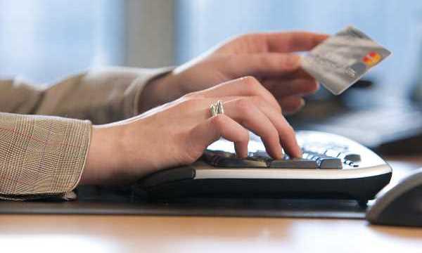 деньги сразу онлайн заявка на займ на киви срочно