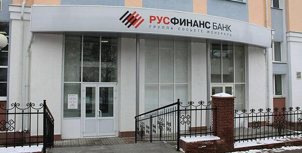 какое место россия занимает по суицидам