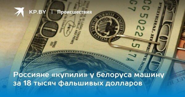 промбизнес банк кредитные системы официальный адрес телефон