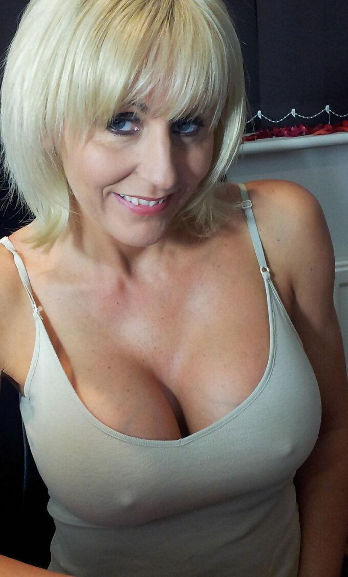 груди большие мамочек фото