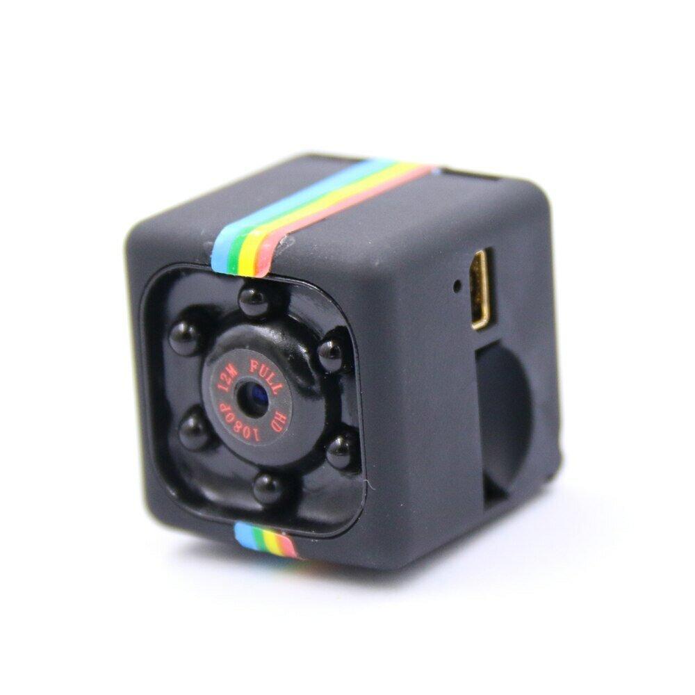 Мини DV камера SQ11 в Сумах