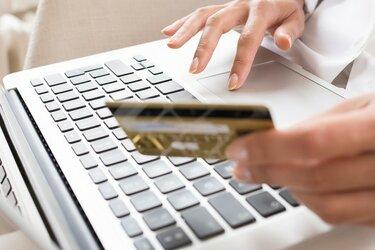 Мини кредиты онлайн в казахстане