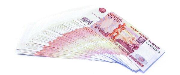быстро деньги в долг в пинске