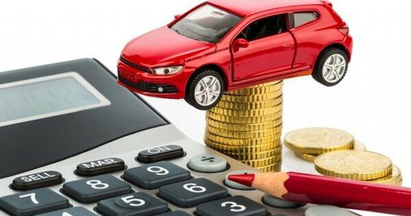 Автомобили в кредит онлайн калькулятор взять один кредит чтобы погасить несколько