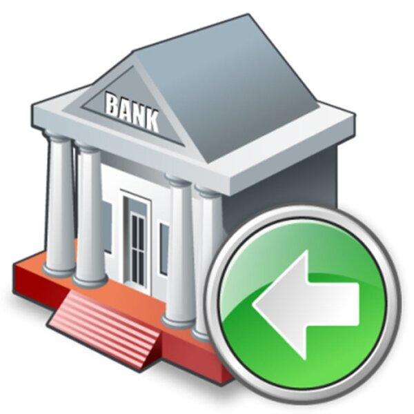 Займы с плохой кредитной историей на карту