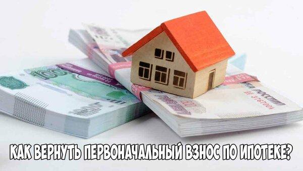Квартиру в залог под деньги в нижнем новгороде автосалоны москва вольво