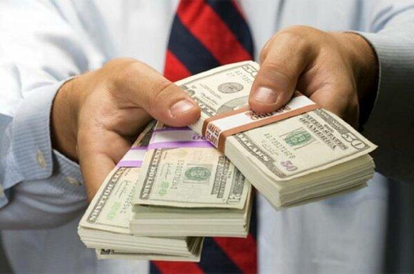 банк где можно взять кредит без трудоустройства подать заявку на рефинансирование ипотеки в сбербанк онлайн заявка