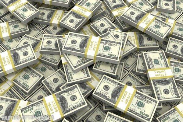 Взять кредит 510000 инвестирую в логистику