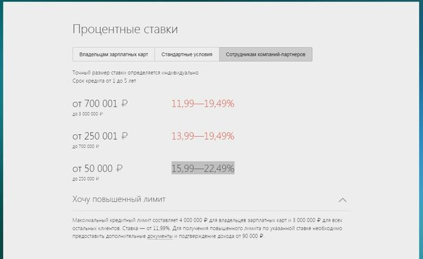 Home credit bank онлайн чат