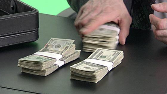 деньги в долг у частного лица спб отзывы
