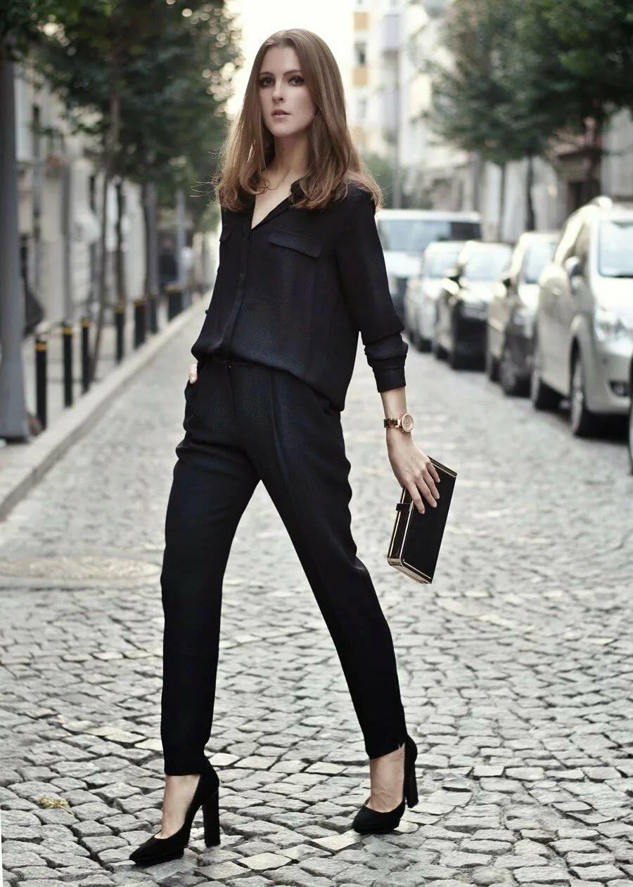 светлый, черные брюки с чем носить картинки пожалуйста, плечевых, где