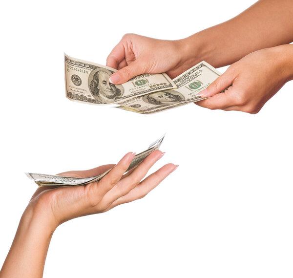 займ денег до зарплаты в алматы банковский кредит выдаваемая на какой-либо срок ссуда 1 в пределах 2 которой 3 возможен расход