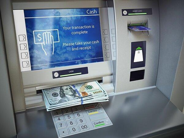 Банки с наименьшим кредитным процентом