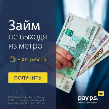 ощадбанк кредит на авто