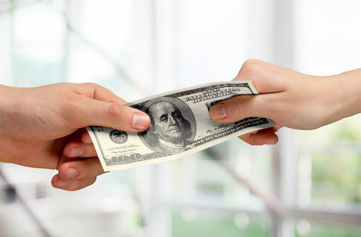 кредит наличными или рефинансирование банк открытие