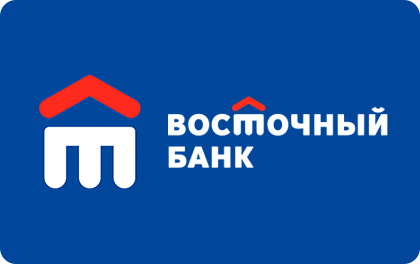 Кредит под залог недвижимости сбербанк условия уфа