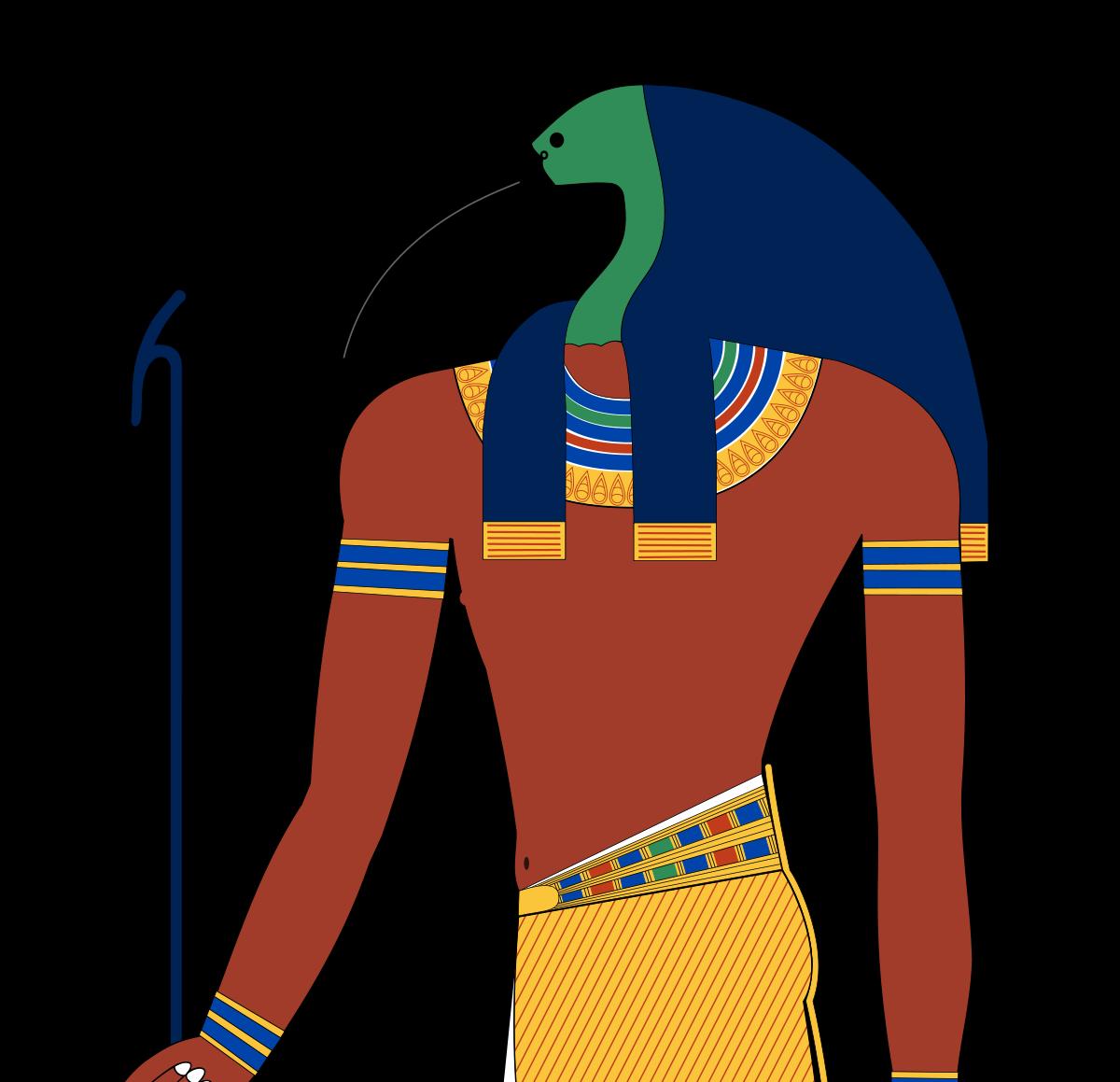 Картинка бог мудрости