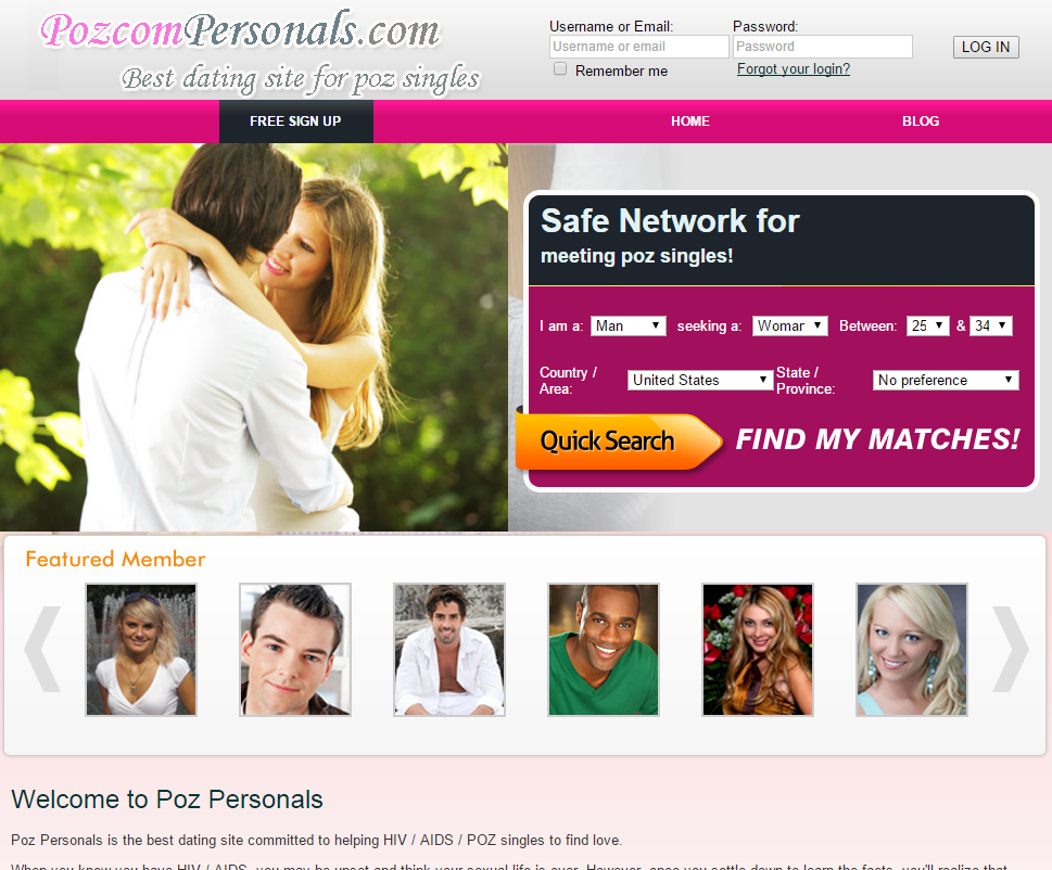 Sonoma dating site