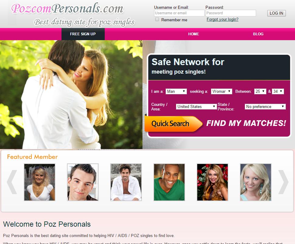 Секс знакомства индивидуалки тольятти фото где