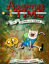 12 Cards In The Collection Adventure Time Of The User Mckenzie Saman M In Yandex Collections Kimcartoon is a website for kids, so we do not allow sexual/adult ads in beginning, but the ads appear randomly base on user cookies/country (that's how ads agency works). yandex