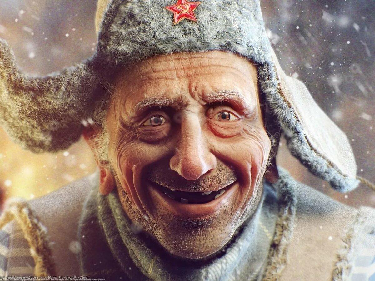Фото на аватаре в ватсапе