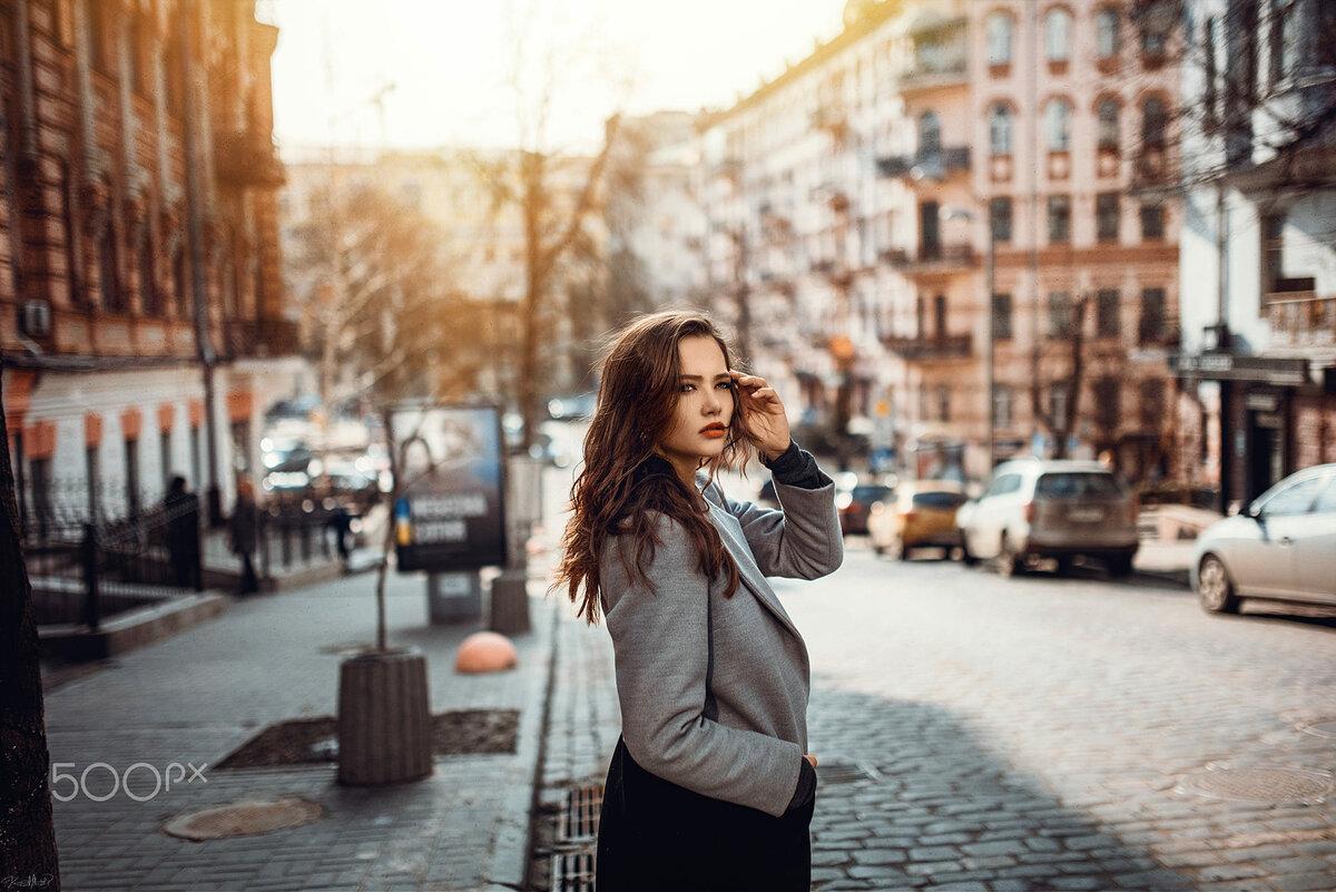 вниманию городская фотосессия в москве ведь