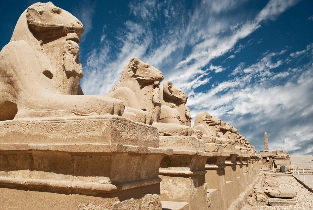 поищу, посмотреть картинки египетские красивые эффектные
