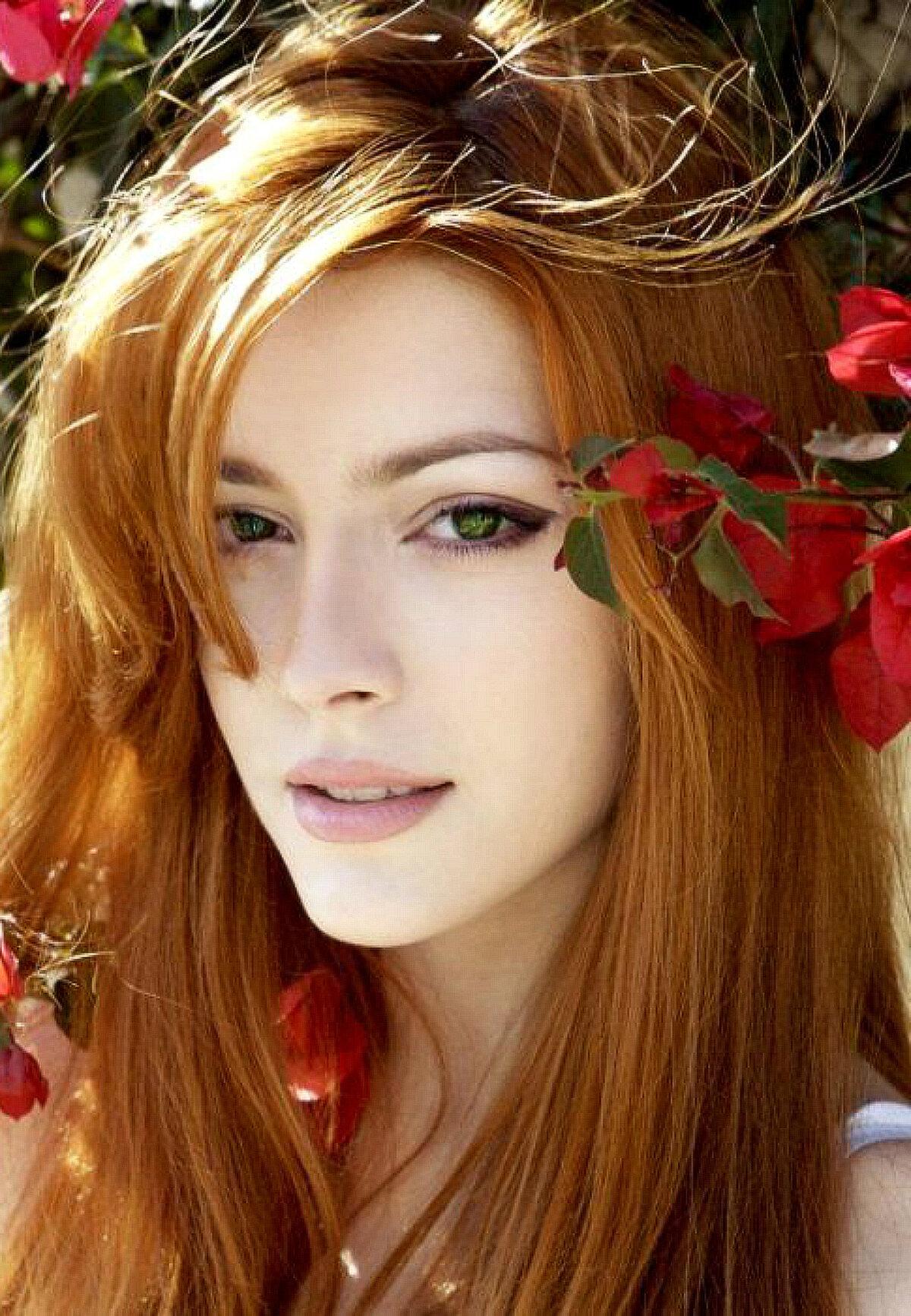 redhead-jew-anal-sex-perminant-damage