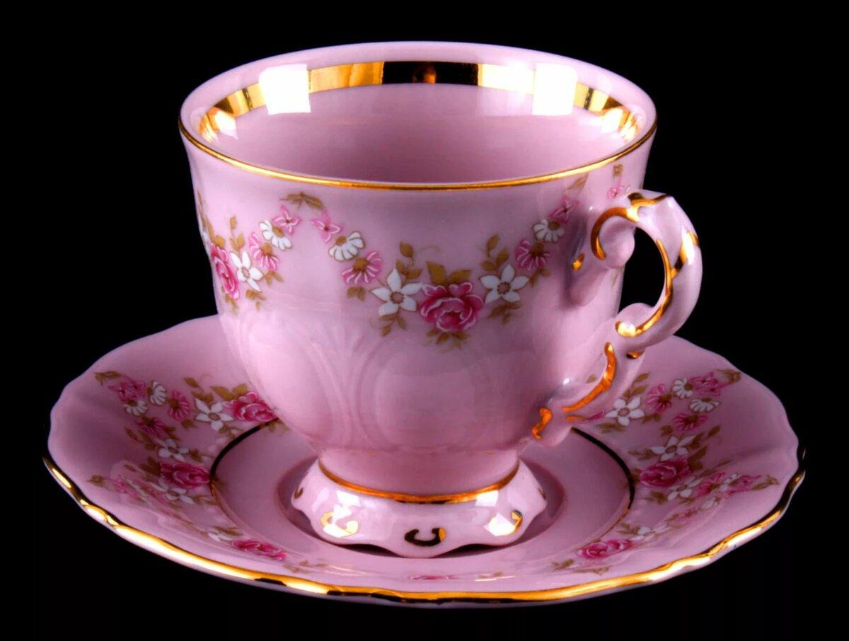 Кружки чайные картинки