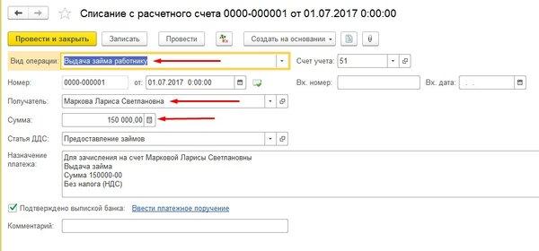 кредит без залога в санкт петербурге