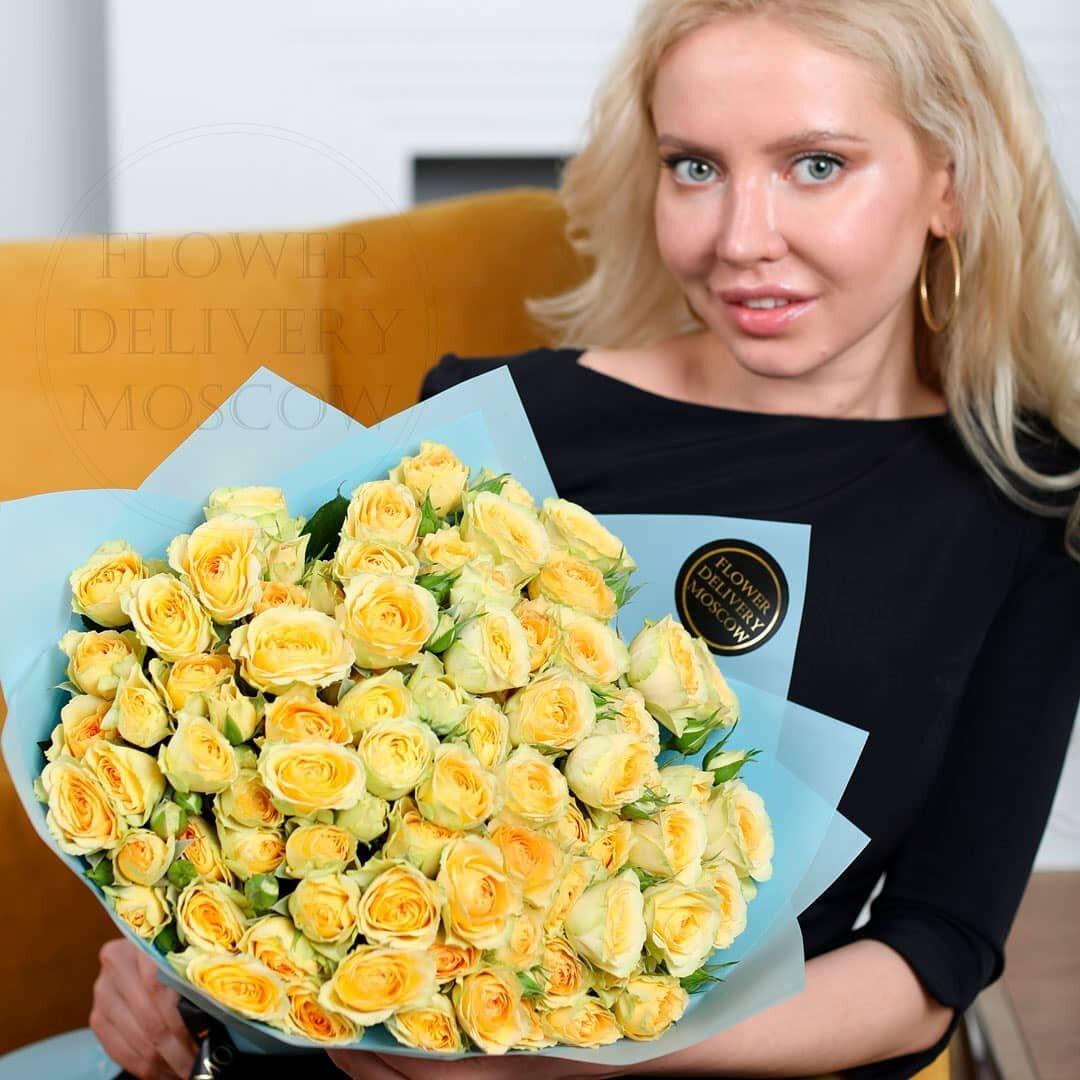 Белых, международная доставка цветов из москву в украины