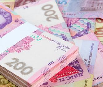 Пополнить мтс с банковской карты без комиссии онлайн