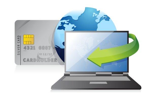 Кредит онлайн не выходя из дома