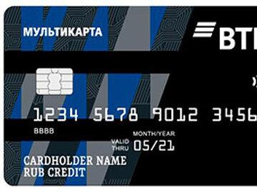 втб 24 кредиты отзывы клиентов альфа банк онлайн погашение
