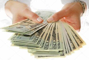 Взять кредит наличными в сбербанке калькулятор 2020