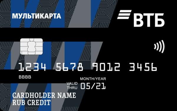 банк казани кредитный